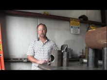 Pipefitting.flv